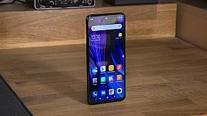 Xiaomi Redmi Note 9S 21