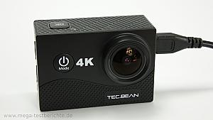 Tec.Bean - Action-Cam - Q8 4
