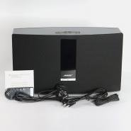 Bose SoundTouch 30 III im Test